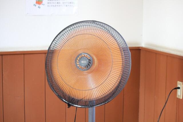 業務用の扇風機の有効な使い方