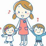 幼稚園・保育施設で空気清浄機を使うことの優位性