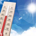 ウルトラ猛暑日だからこそ扇風機が必要になる!